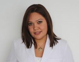 Mireya Muñoz – Dentist