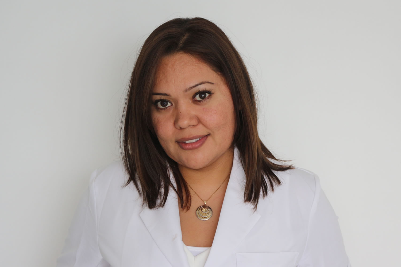 Dentoamerica Puerto Vallarta Dentist
