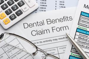 dentalform