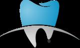 Dentoamerica Logo